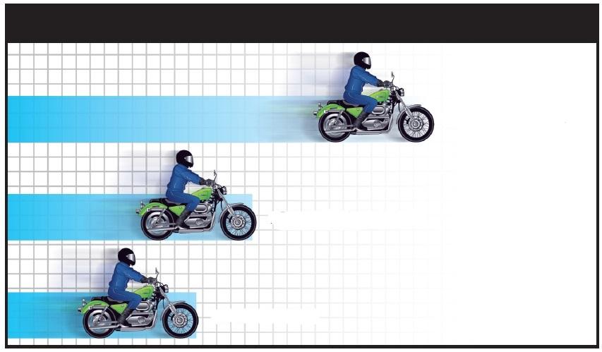 braking.jpg